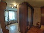 Москва, 1-но комнатная квартира, Кадомцева проезд д.21, 28000 руб.