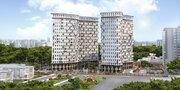 Москва, 2-х комнатная квартира, Солдатский пер. д.10, 20000000 руб.