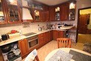 Продается 2 комнатная квартира в Развилке