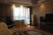 Дзержинский, 2-х комнатная квартира, ул. Угрешская д.20, 7490000 руб.