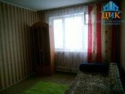 Срочно продается квартира в г.Дмитров на ул. Космонавтов д.29