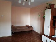 Железнодорожный, 1-но комнатная квартира, ул. Новая д.9А, 3900000 руб.