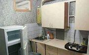 Щелково, 1-но комнатная квартира, ул. Центральная д.8, 2700000 руб.