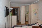 Продам 2-х комнатную квартиру 5 минут пешком до м ясеневоевроремонт.