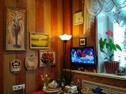 Лосино-Петровский, 2-х комнатная квартира, ул. Суворова д.7, 3900000 руб.