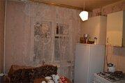Домодедово, 1-но комнатная квартира, Каширское ш. д.58, 2500000 руб.