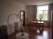 Москва, 3-х комнатная квартира, Левшинский Б. пер. д.3/5, 30980000 руб.