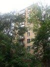 Москва, 2-х комнатная квартира, ул. Пырьева д.4А, 55000 руб.