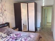 Домодедово, 2-х комнатная квартира, Дружбы д.3, 7400000 руб.