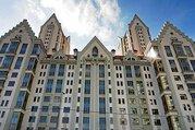 Москва, 2-х комнатная квартира, соколовского д.5, 100000 руб.