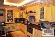Москва, 5-ти комнатная квартира, ул. Маршала Тимошенко д.17, 82000000 руб.