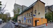 Продажа здания м. Новокузнецкая, 240000000 руб.