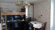 Москва, 2-х комнатная квартира, Воскресенское д.11, 5500000 руб.