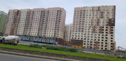 Москва, 1-но комнатная квартира, Вертолетчиков д.4 к7, 4800000 руб.