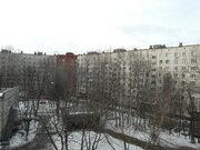 Дзержинский, 1-но комнатная квартира, ул. Лесная д.12а, 3300000 руб.