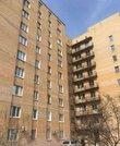 Щелково, 1-но комнатная квартира, ул. Сиреневая д.7, 2500000 руб.