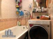 Дмитров, 1-но комнатная квартира, Аверьянова мкр. д.19, 2600000 руб.