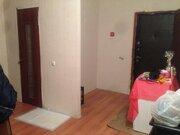 Щелково, 2-х комнатная квартира, ул. Первомайская д.7 к1, 4700000 руб.