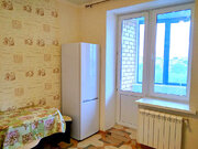 Дмитров, 1-но комнатная квартира, ул. Школьная д.10, 3950000 руб.