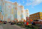 Нежилое помещение площадью 950,1м в Мытищах, Борисовка ул.Цена 52000/м, 52300000 руб.