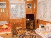 Часть дома в с. Павловская Слобода, ул. Ленинская Слободка, 6700000 руб.