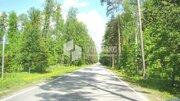 Земельный участок 8 соток, ИЖС, кп Зосимово, Киевское шоссе, 2100000 руб.