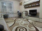 Балашиха, 2-х комнатная квартира, микрорайон Дзержинского д.53, 6399999 руб.