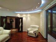 Мытищи, 2-х комнатная квартира, ул. Воровского д.1, 10150000 руб.