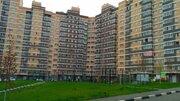 Щелково, 2-х комнатная квартира, Потаповский д.1, 3450000 руб.