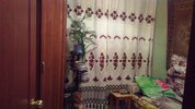 Сергиев Посад, 2-х комнатная квартира, Новоугличское ш. д.94, 2350000 руб.