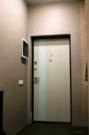 Апрелевка, 1-но комнатная квартира, ул. Ясная д.7, 2900000 руб.