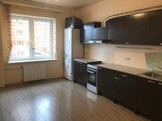 Просторная 2х комнатная квартира во Фрязино