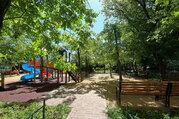 Арендовать комнату на ул. Первомайская, Москва, 25000 руб.