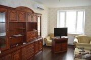 Продам 1-комнатную квартиру в г. Раменское, ул. Крымская, д.2