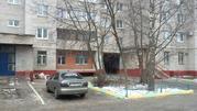 Коломна, 3-х комнатная квартира, Кирова пр-кт. д.49, 3900000 руб.