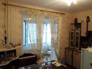 Москва, 2-х комнатная квартира, ул. Новаторов д.4К4, 11500000 руб.