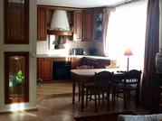 Продаю 2 комнатную квартиру в Москве ул. Марии Ульяновой