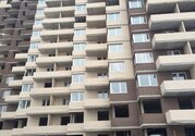 Реутов, 1-но комнатная квартира, ул имени Головашкина д.3, 3750000 руб.