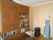 Дзержинский, 3-х комнатная квартира, ул. Томилинская д.7, 5150000 руб.