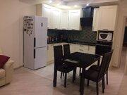 Москва, 2-х комнатная квартира, 40 лет Октября пр-кт. д.11 к2, 7300000 руб.