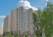 Подольск, 1-но комнатная квартира, ул. 43 Армии д.21, 17000 руб.