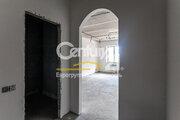 Красково, 1-но комнатная квартира, Лорха д.15, 2300000 руб.
