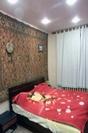 Королев, 2-х комнатная квартира, Учительская д.4, 24000 руб.