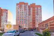 2к квартира 75 кв.м. Звенигород, мкр. Пронина 6