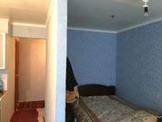 Протвино, 2-х комнатная квартира, ул. Победы д.12, 1490000 руб.