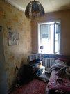 Воскресенск, 3-х комнатная квартира, ул. Киселева д.6, 1499999 руб.