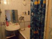 Селятино, 2-х комнатная квартира, ул. Фабричная д.9, 2950000 руб.