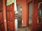 Красногорск, 2-х комнатная квартира, Большая Комсомольская Улица д.31, 5150000 руб.