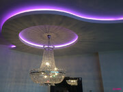 Москва, 2-х комнатная квартира, Пресненская набережная д.12, 330000 руб.