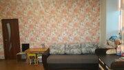 Сергиев Посад, 4-х комнатная квартира, Красной Армии пр-кт. д.139, 7000000 руб.